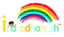 indradhanush-logo